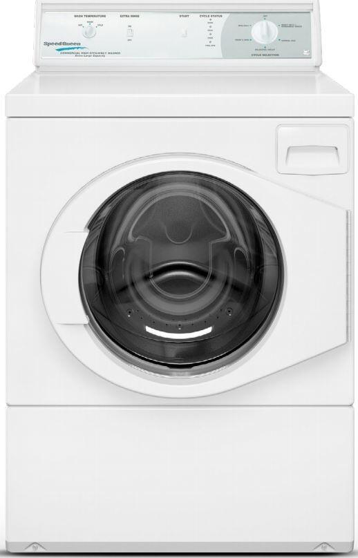 speed queen lfn50rsp115tw01 appliances connection
