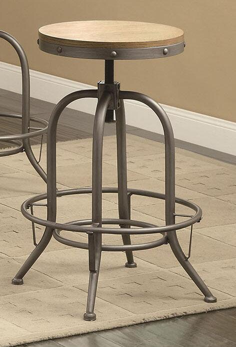 Pleasing Coaster 122098 Ocoug Best Dining Table And Chair Ideas Images Ocougorg