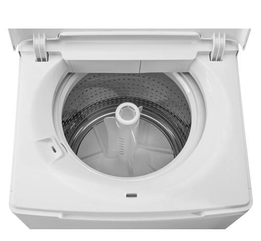 Frigidaire Fftw1001pw 27 Inch 3 4 Cu Ft Top Load Washer