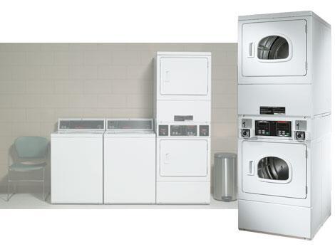Speed Queen Ssg909 Gas Dryer In White Appliances Connection