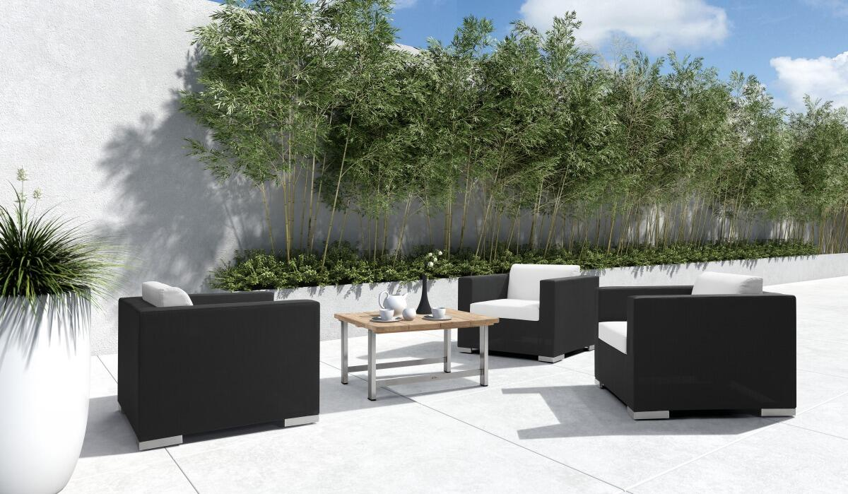 Vig furniture vghtdh69 patio sets appliances connection for Outdoor furniture 0 finance