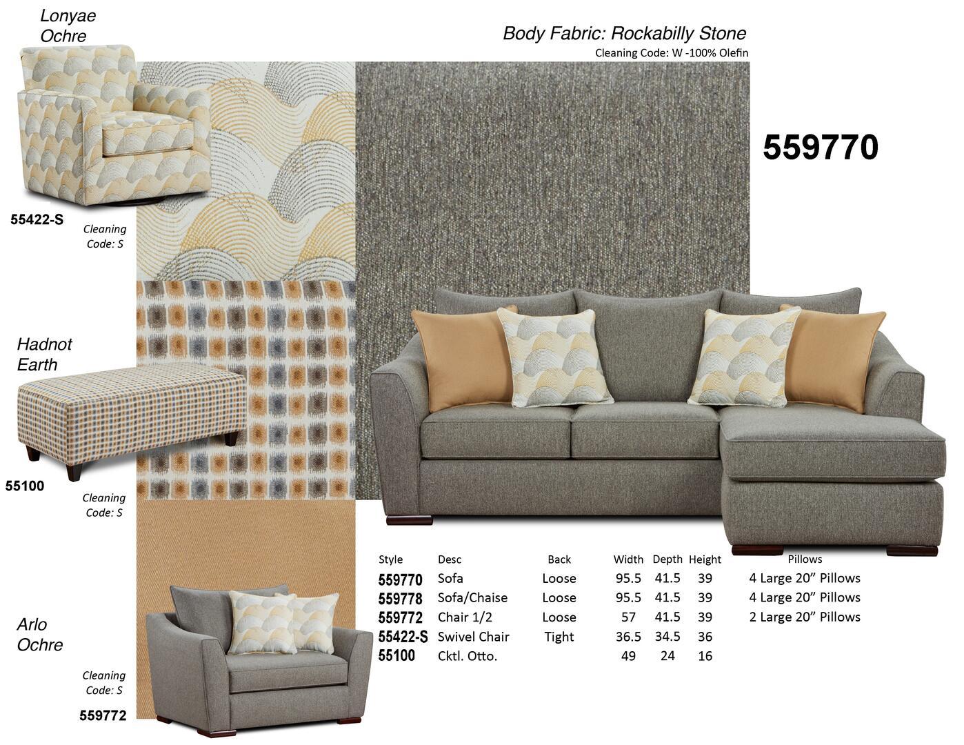 Super Chelsea Home Furniture 550Secrs0548 Inzonedesignstudio Interior Chair Design Inzonedesignstudiocom