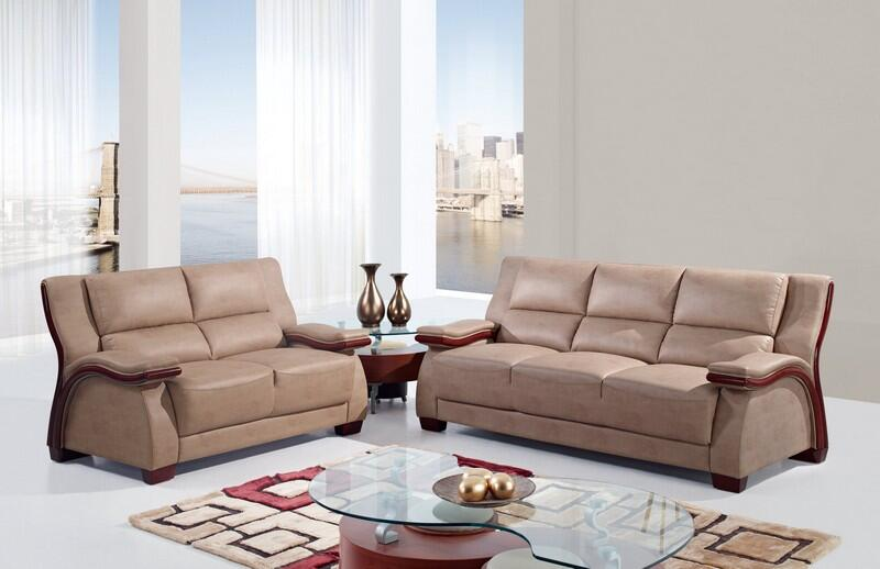Global furniture usa ua1411slc living room sets for Living room of satoshi tax