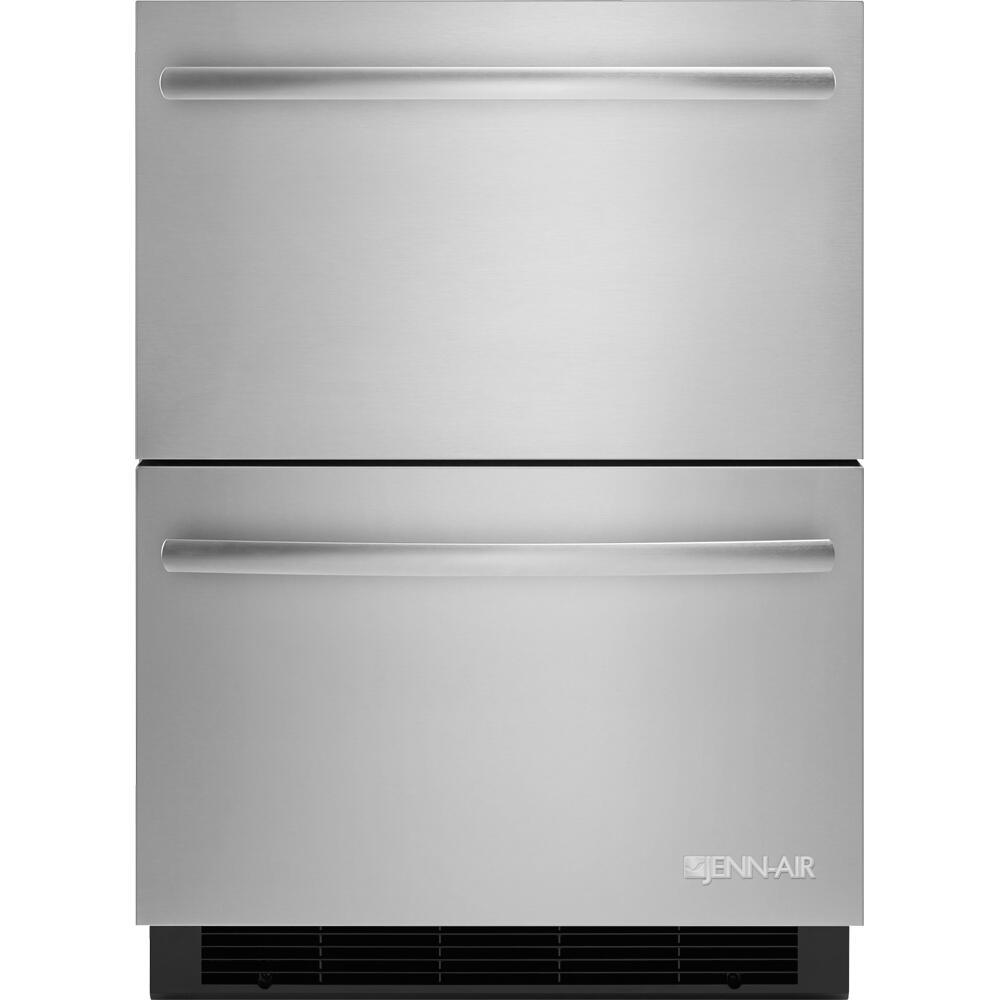 Jenn Air Kitchen Appliance Packages: Appliances Connection