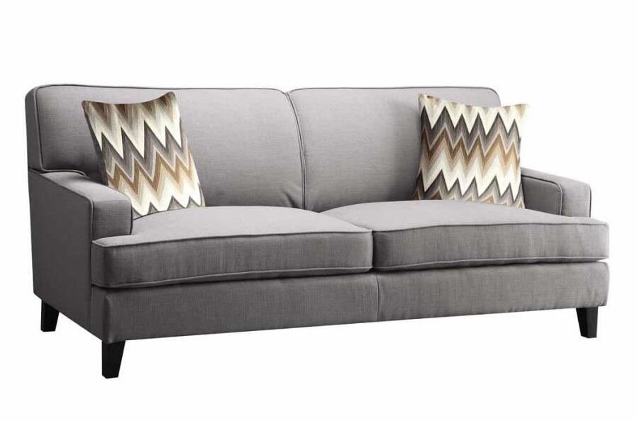 Swell Coaster 505031 Inzonedesignstudio Interior Chair Design Inzonedesignstudiocom