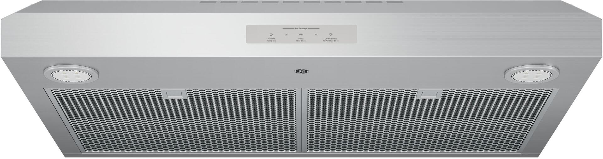 Ge Profile Pvx7300sjss Appliances Connection