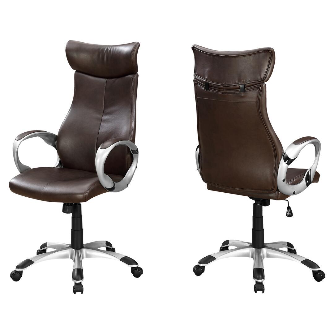 Astounding Monarch I7289 Inzonedesignstudio Interior Chair Design Inzonedesignstudiocom