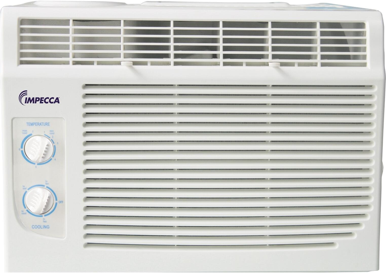 btu wall air conditioner