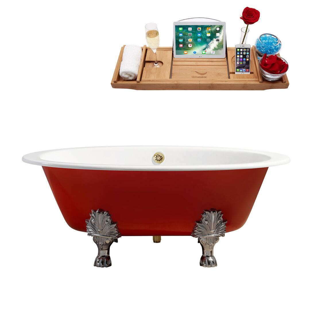 Perfect Bath Recoating Pattern - Bathroom with Bathtub Ideas ...