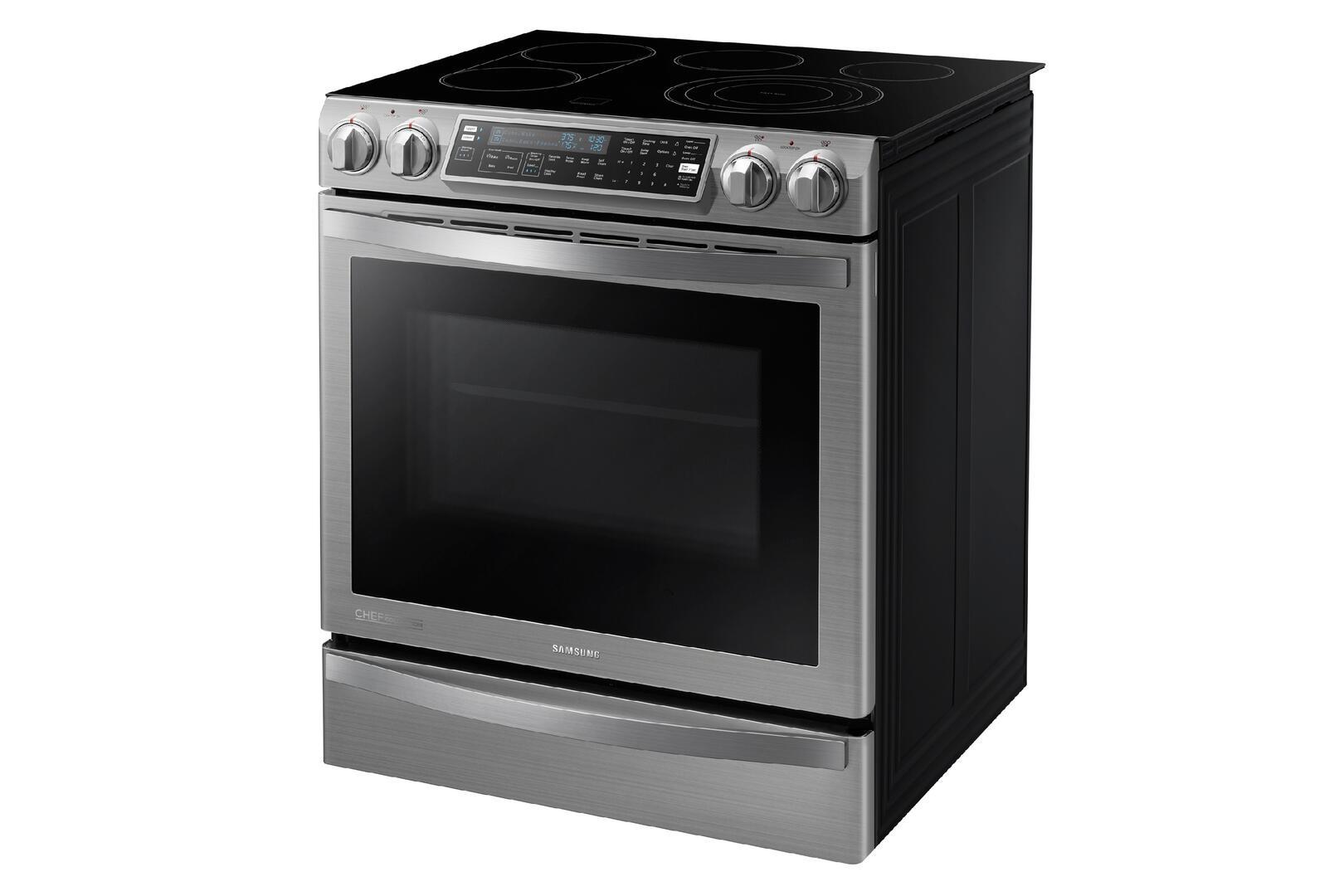 Uncategorized. Top Chef Kitchen Appliances. jamesmcavoybr Home Design