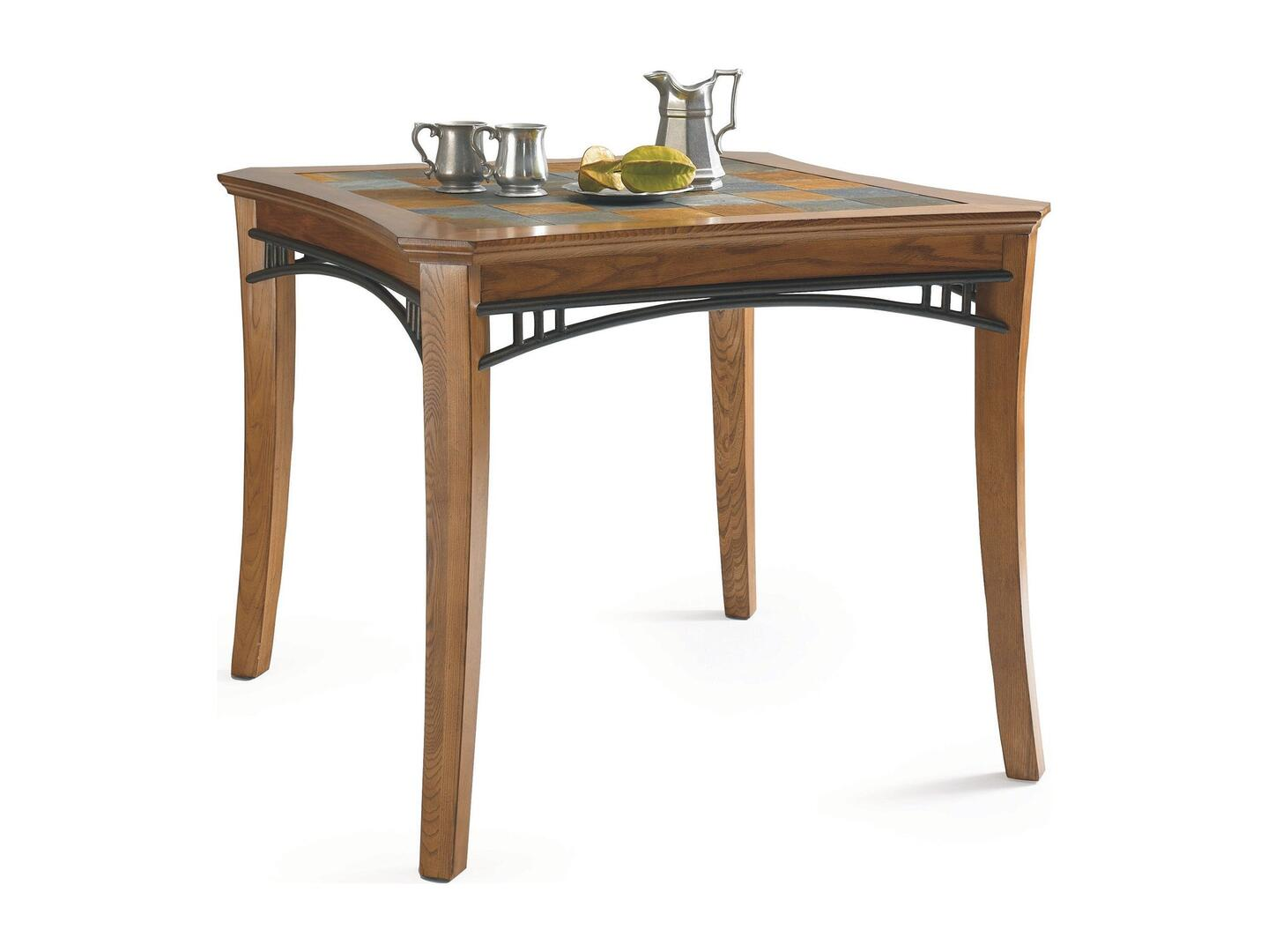 Super Lane Furniture 86674 Gmtry Best Dining Table And Chair Ideas Images Gmtryco