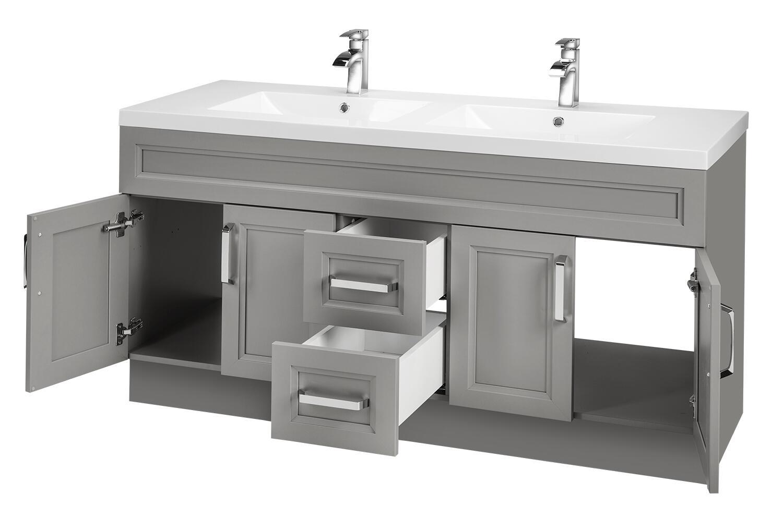 Cutler Kitchen And Bath URBDB60DBT