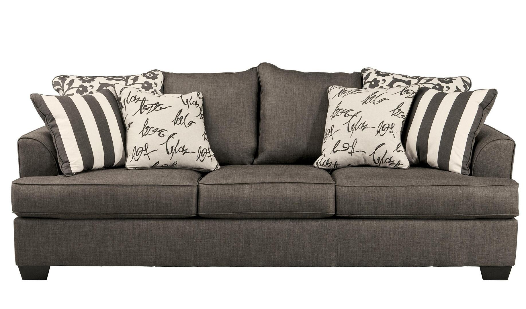Signature Design by Ashley 73403SAC Levon Living Room Sets ...