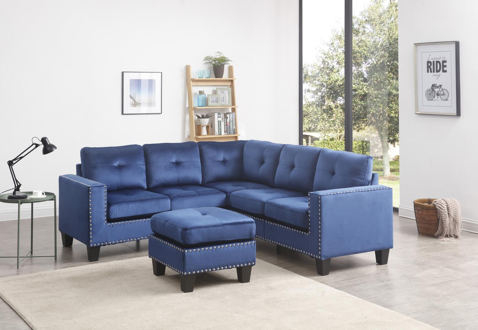 Pleasant Glory Furniture G313Bsco Machost Co Dining Chair Design Ideas Machostcouk