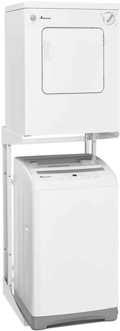 Amana Ntc3500fw 21 Inch White 1 5 Cu Ft Top Load Washer
