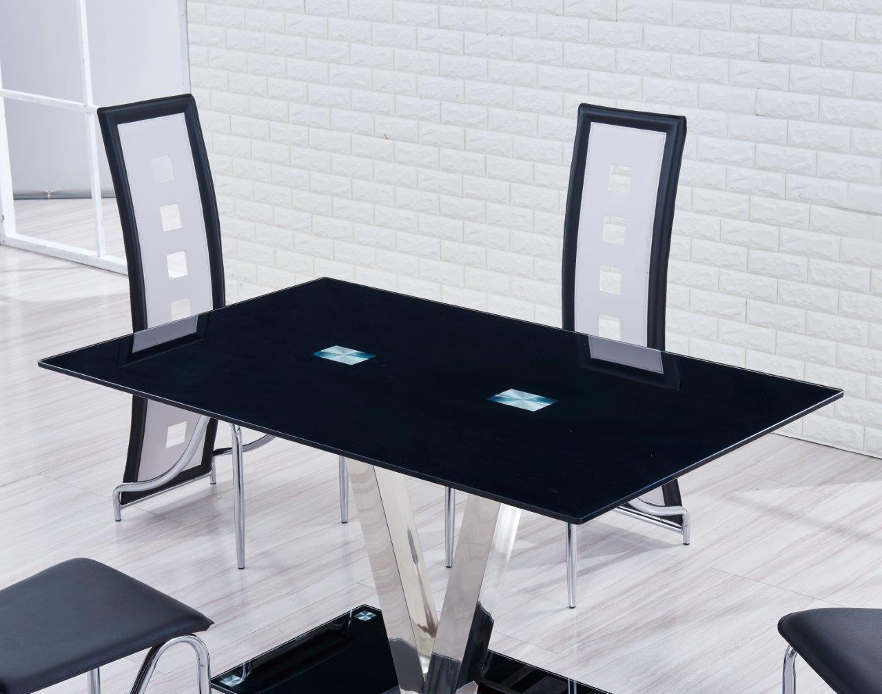 appliances usa dining global sets room furniture