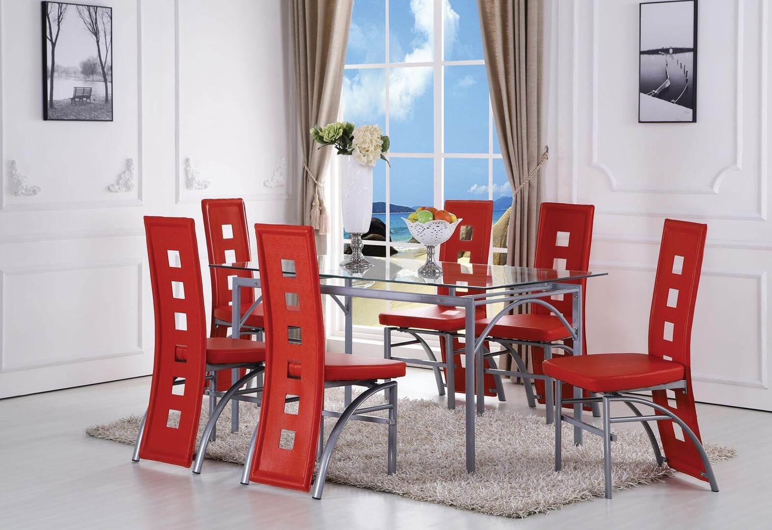 Acme Furniture 70740T6RC