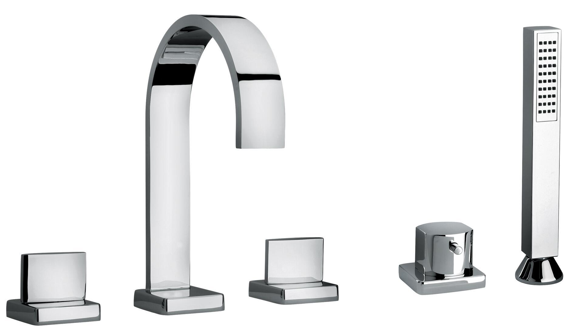 Jewel Faucets 1510982 | Appliances Connection