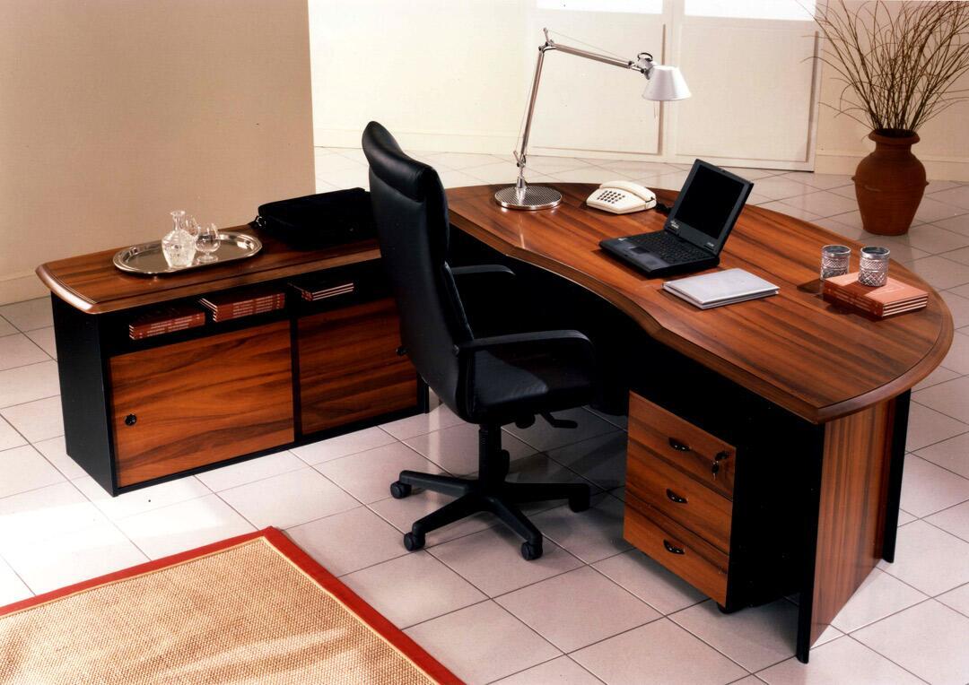 Vig Furniture Vgaccmars Appliances Connection