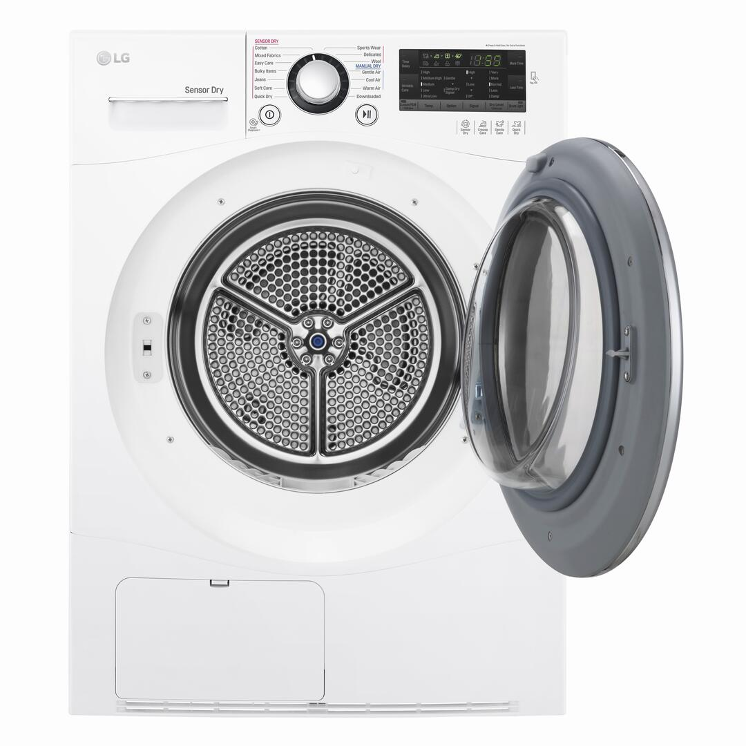Miele stackable washer dryer ventless - Customers Also Viewed