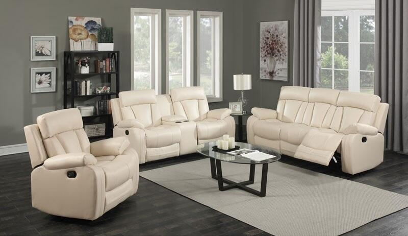Meridian 645beslc Avery Living Room Sets Appliances