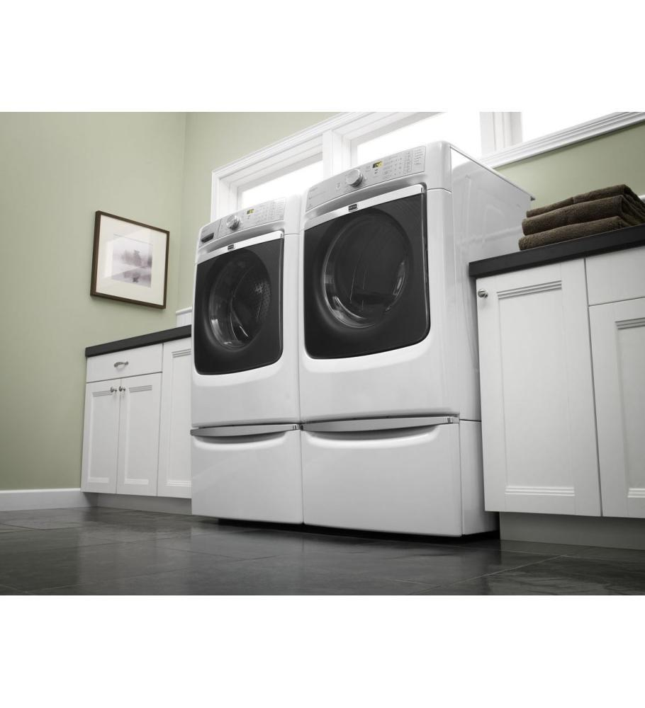 Maytag Med8000ag Maxima Xl Series 7 4 Cu Ft Electric