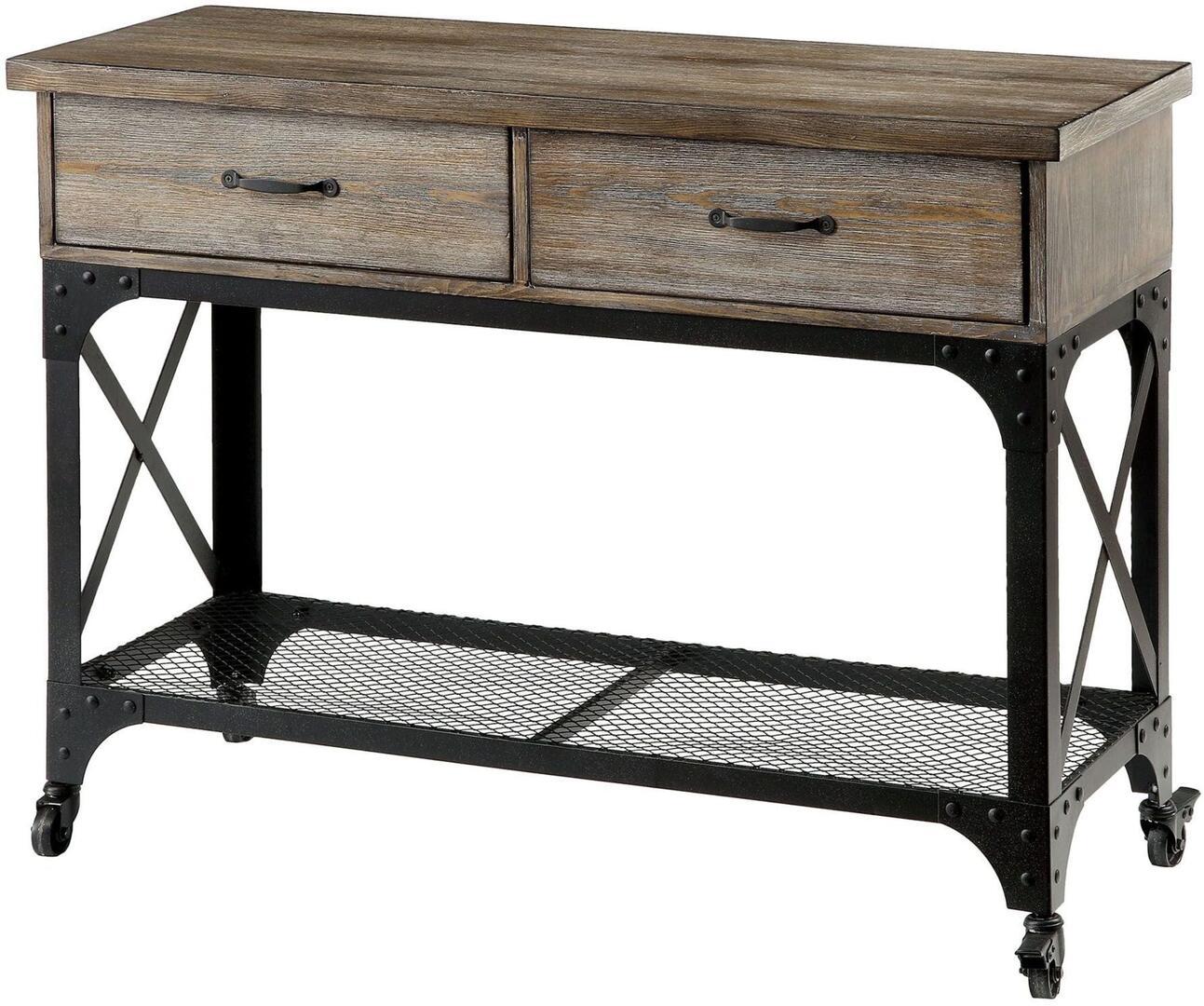 Cool Furniture Of America Cm4373S Machost Co Dining Chair Design Ideas Machostcouk