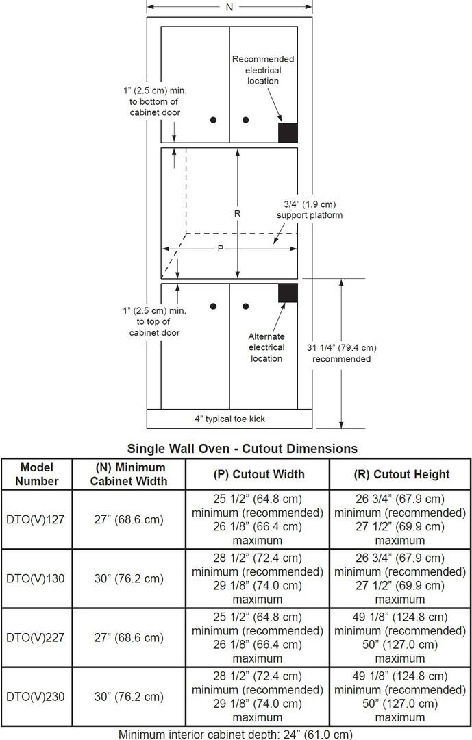 Dacor Wiring Diagrams on dcs wiring diagram, roper wiring diagram, estate wiring diagram, ducane wiring diagram, marvel wiring diagram, panasonic wiring diagram, crosley wiring diagram, climatrol wiring diagram, liebherr wiring diagram, danby wiring diagram, broan wiring diagram, gorenje wiring diagram, ge wiring diagram, coleman wiring diagram, samsung wiring diagram, kitchenaid wiring diagram, payne wiring diagram, viking wiring diagram, toshiba wiring diagram, sears wiring diagram,