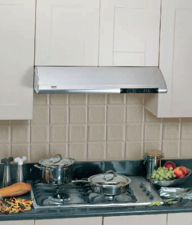 Zephyr ak2100as appliances connection for Zephyr vent hood reviews