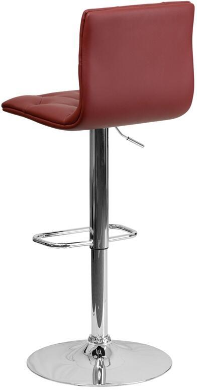 Flash Furniture CH112080BURGGG Residential Vinyl  : 6c4ce9b3ab7c16ab03a0077dcc03728c995420 from www.appliancesconnection.com size 392 x 776 jpeg 15kB