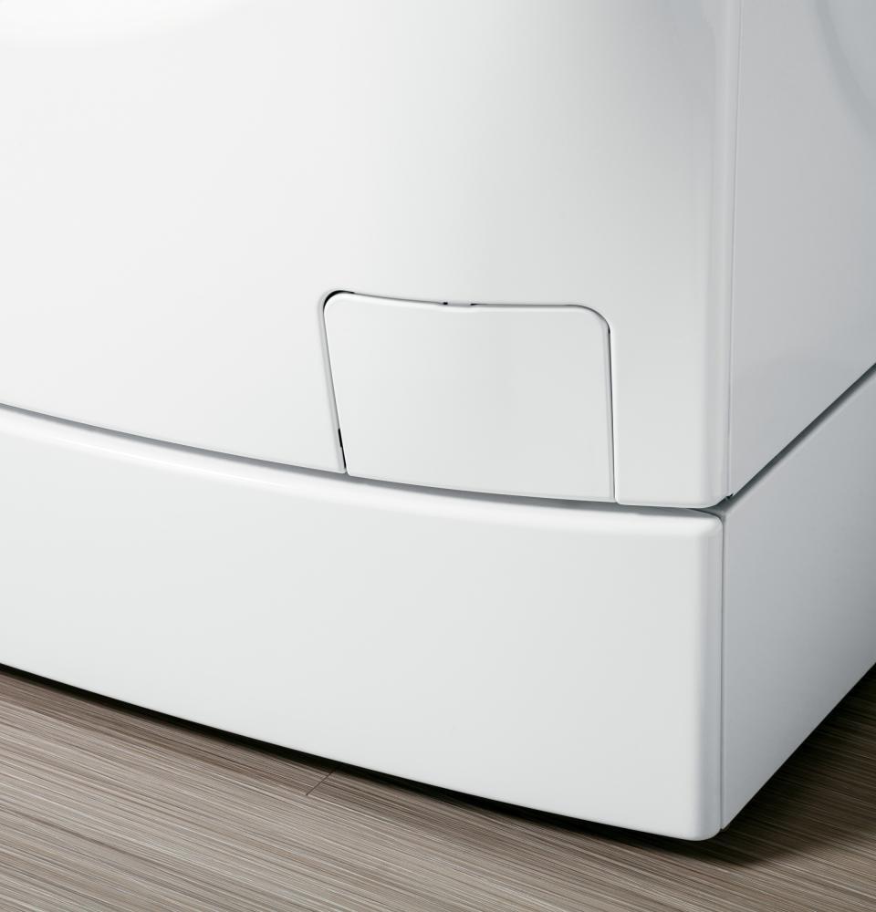 Service Manual For ge washing machine Bosch