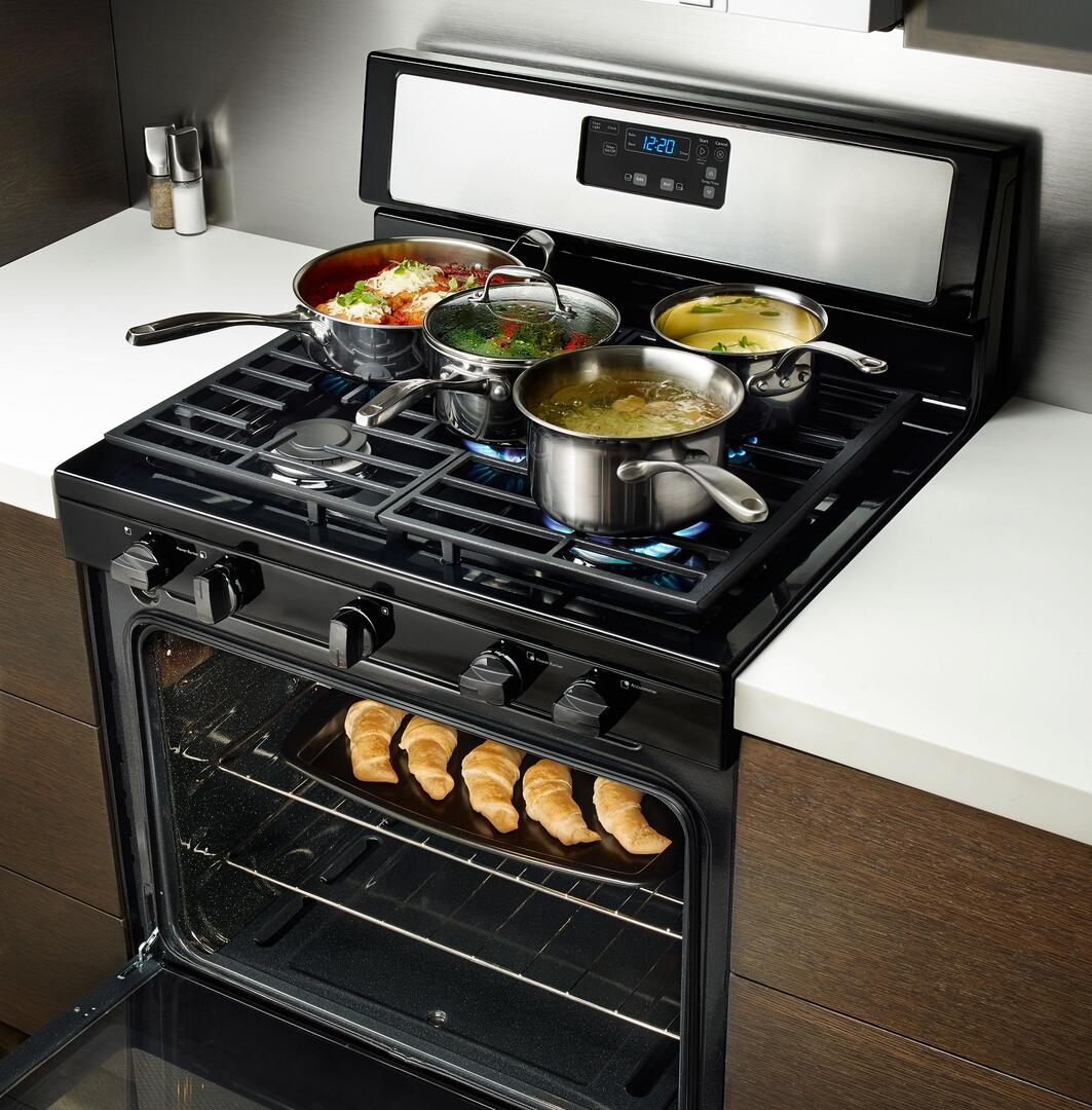 gas natural cooktop countertop high timll dp stove ramblewood efficiency appliances com burner amazon