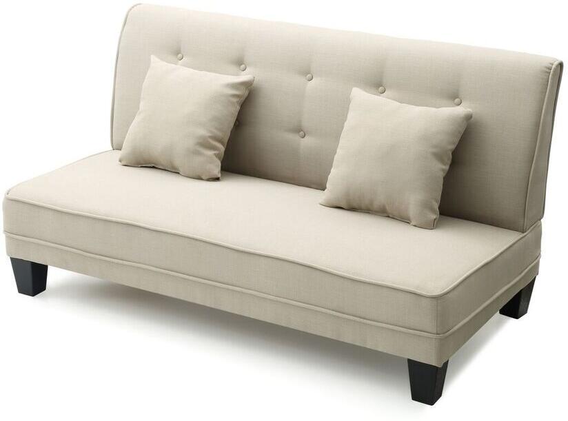 Glory furniture g403s newbury series fabric stationary for Furniture 5 years no interest