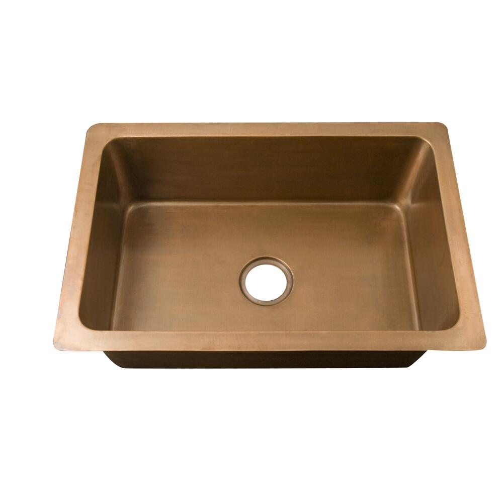 Artesano Copper Sinks rarely offers promo codes. On average, Artesano Copper Sinks offers 0 codes or coupons per month. Check this page often, or follow Artesano Copper Sinks (hit the follow button up top) to keep updated on their latest discount codes. Check for Artesano Copper Sinks /5(2).