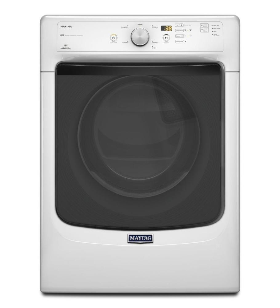 There are 2 Maytag coupons for you to consider including 2 sales. Most popular now: Check Out Maytag Rebates & Promotions Section for Huge Savings!. Latest offer: Check Out Maytag Rebates & Promotions Section for Huge Savings!.