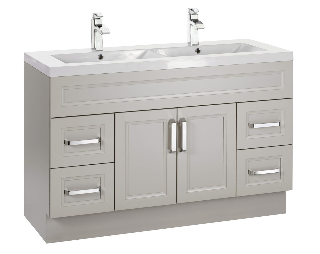 Cutler Kitchen And Bath URBMD48DBT