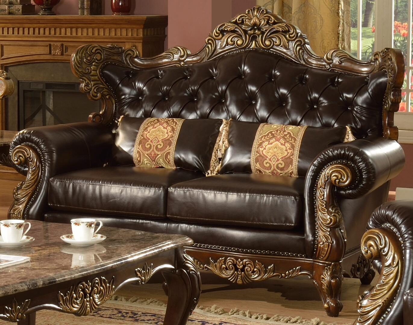 Stupendous Cosmos Furniture Britneyloveseat Bralicious Painted Fabric Chair Ideas Braliciousco
