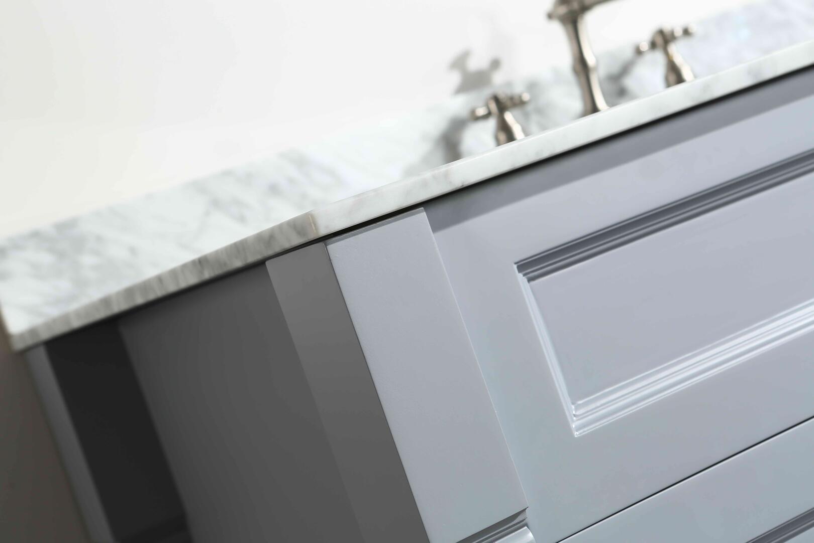 Bosconi SB278WH   Appliances Connection