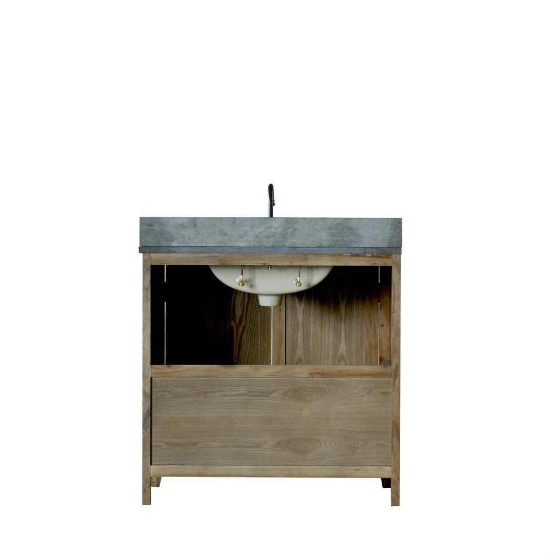 Legion Furniture Wn7536wn7531m Appliances Connection