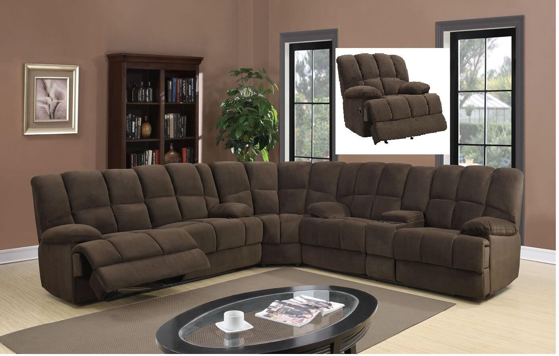 Global furniture u201ggr u201 living room sets for Furniture connection