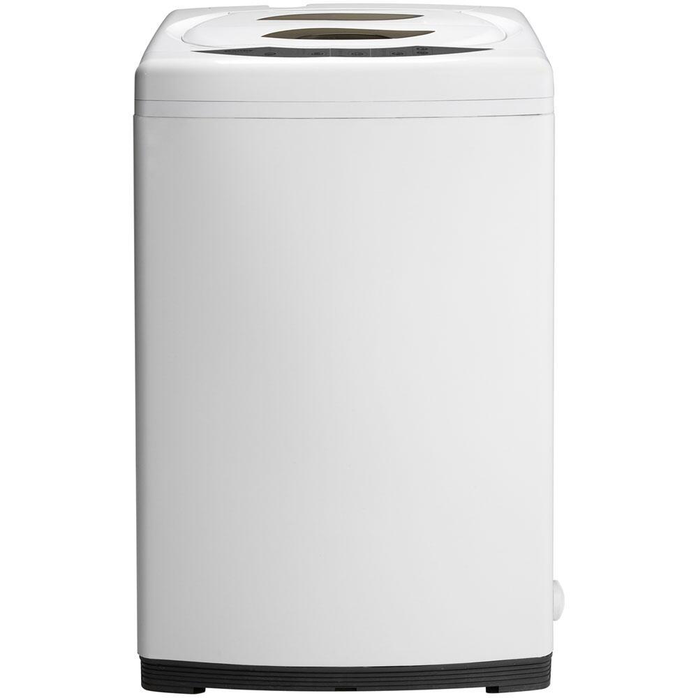 Danby Portable Washing Machine Dwm17wdb Appliances