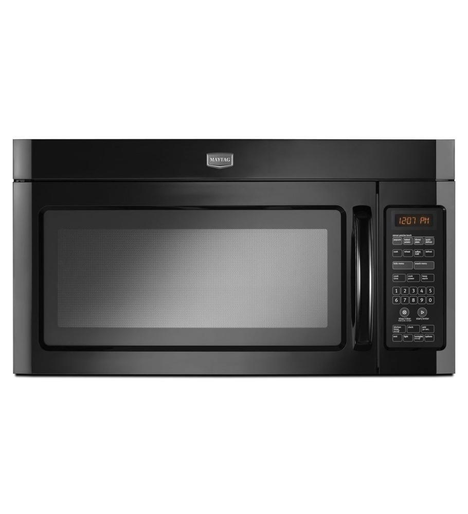 maytag mmv5208wb 2 0 cu ft over the range microwave oven with Maytag Microwave Oven Wiring Diagram Maytag Microwave Oven Wiring Diagram #22 Maytag Washing Machine Wiring Diagrams