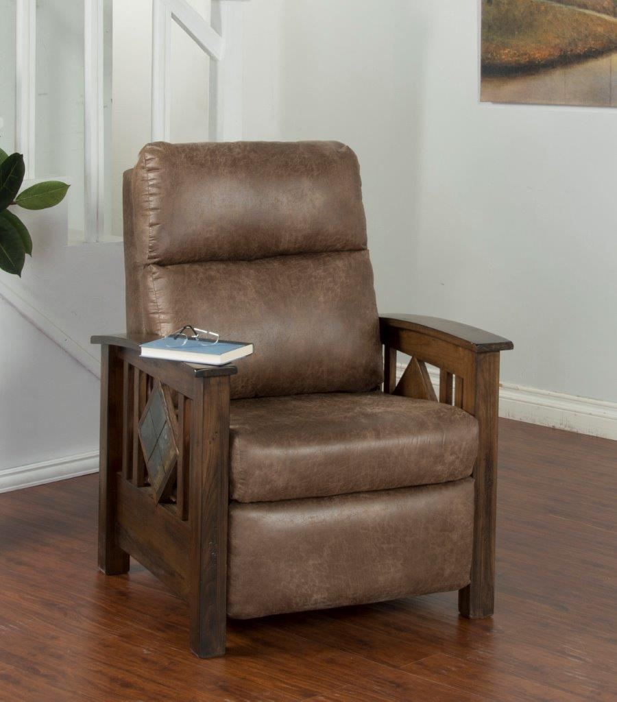 Brilliant Sunny Designs 4601Acr Bralicious Painted Fabric Chair Ideas Braliciousco