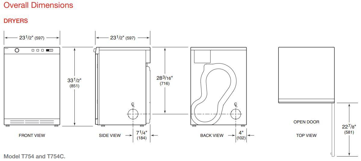 asko tcw electric line series classic series electric asko line series classic mainview acircmiddot asko line series classic dimensions guide acircmiddot asko line series classic diagram