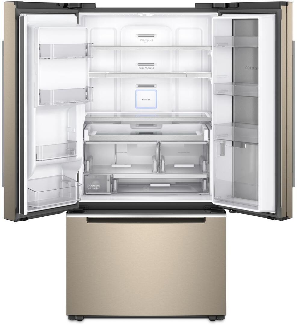 Where To Buy Bronze Kitchen Appliances