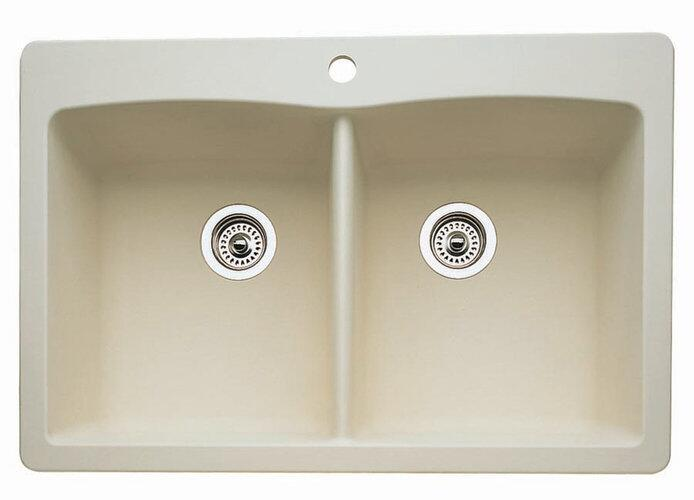 Blanco 440222 kitchen sink appliances connection for Blancoamerica com kitchen sinks