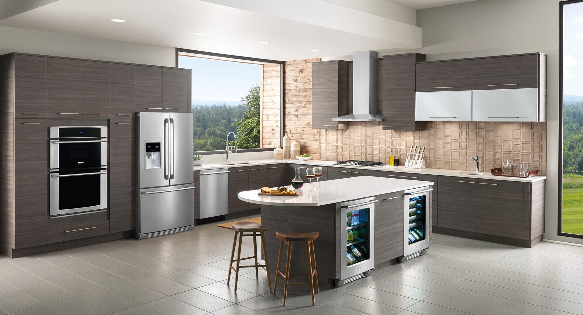 electrolux ew30mc65ps | appliances connection