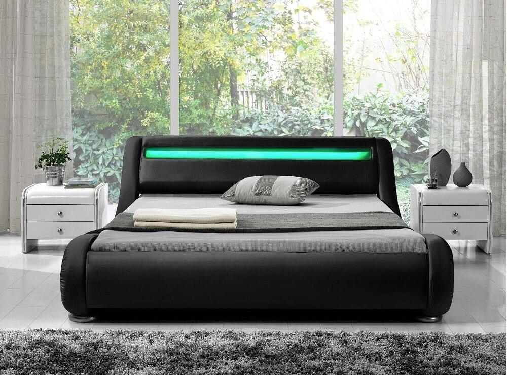 cambriqnbk01 LED Beds