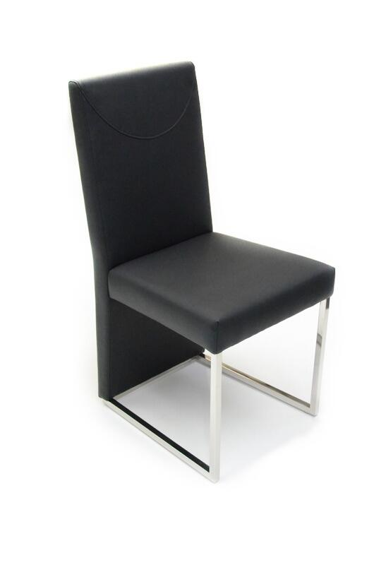 Vig Furniture Armani Xavira Axc2