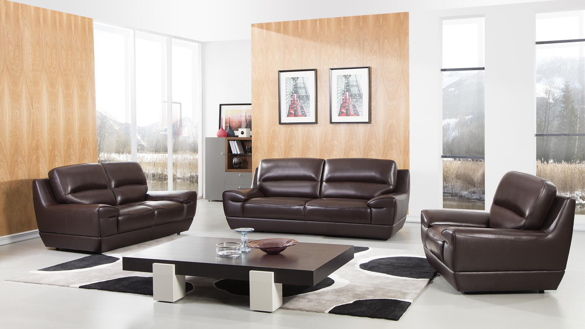 American Eagle Furniture EK018DB